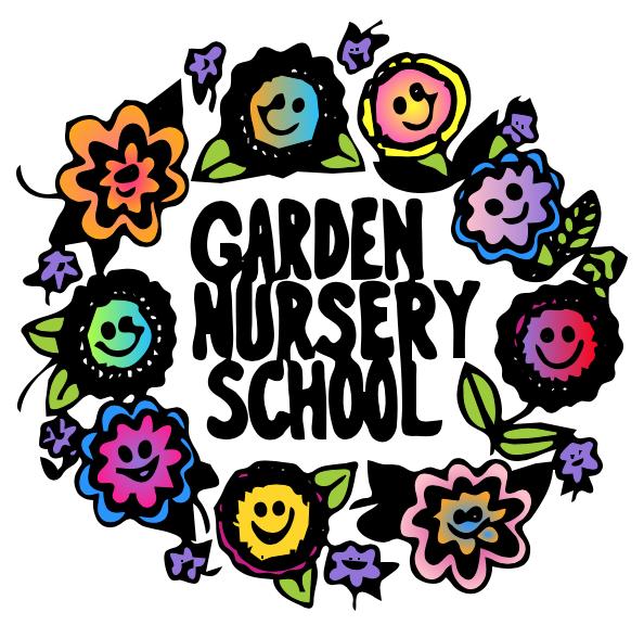 Garden Nursery School Open House Find