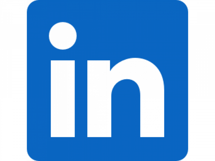 Event image for Library at Home: LinkedIn Learning