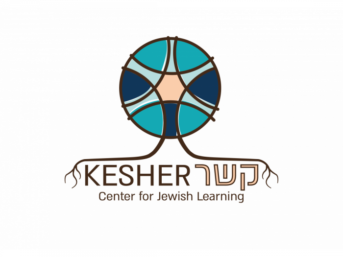 Kesher Center for Jewish Learning