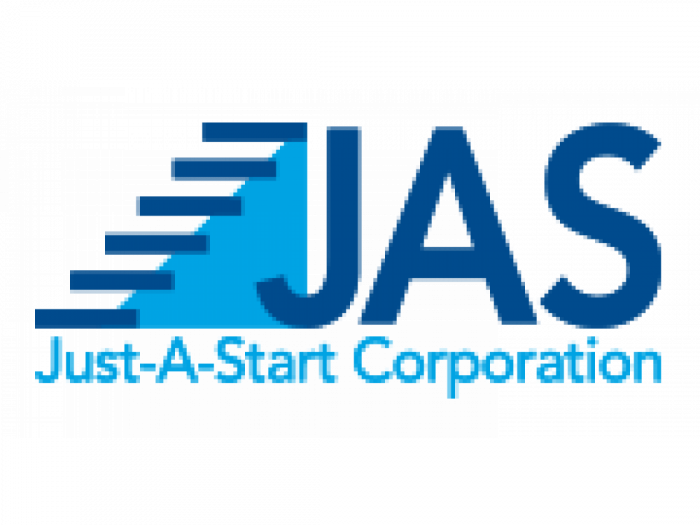 Image of JAS Financial Opportunity Program program