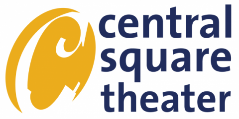 Image of Volunteering Opportunities at Central Square Theater program