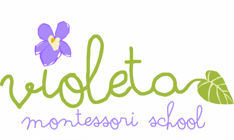 Image of Violeta Montessori School program