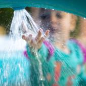 Waterplay photo.