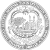Seal of the City of Cambridge, Massachusetts.