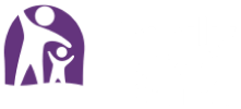 Family Policy Council logo.